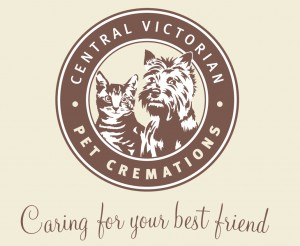 Central Victorian Pet Cremations